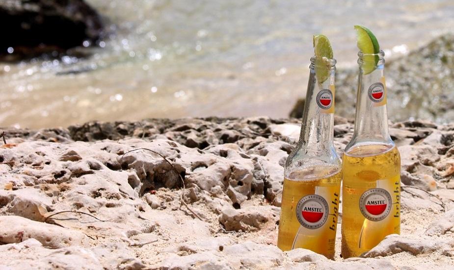 Bonaire brights