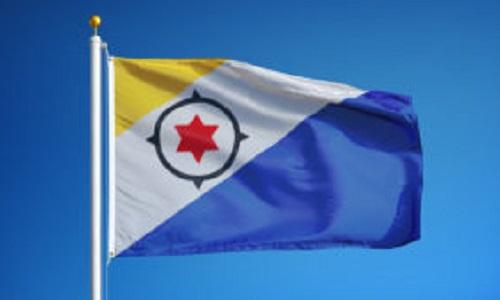 Pabien – gefeliciteerd! Dia di bandera (dag van de vlag) op Bonaire.