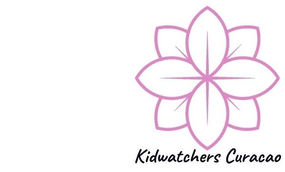 Tip voor een oppas tijdens de vakantie: Kidwatchers Curacao.